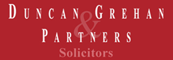 Duncan Grehan & Partners – Solicitors